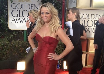 Reese_Witherspoon_@_69th_Annual_Golden_Globes_Awards