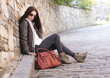 Wingz autumn fashion