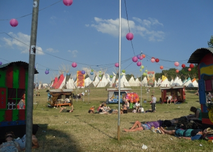 The Park and Teepees2