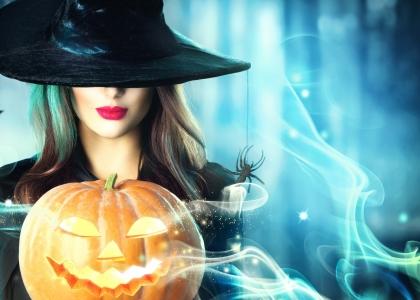 Halloween Costumes Wingz
