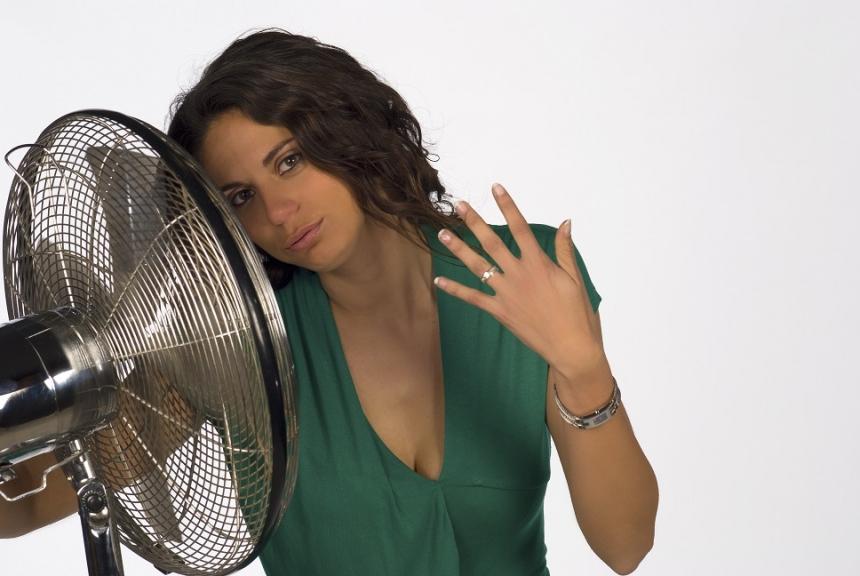 heatwave fashion