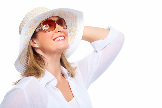the menocore trend wingz fashion
