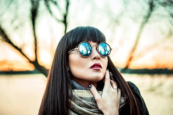 fashion bloggers vogue