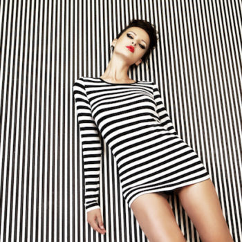 breton stripe top essential fashion items