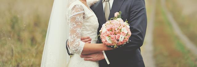 wedding wingz